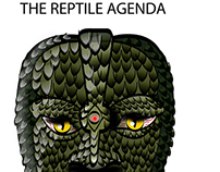 The Reptile Agenda