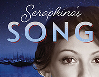 Seraphina's Song
