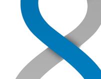 S2 - Infinity Logo Concept