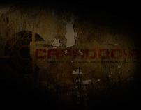 Capadocia Wallpapers