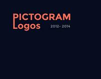 Pictogram Logos