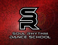 Soul Rhythm Dance School (MY)