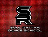 Soul Rhythm Dance School (MY)