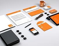 Branding AG Negócios