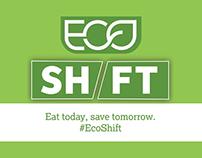 Eco-Shift