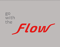 Flow Aviation