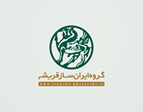 IRANSAZ GHOREISHI GROUP
