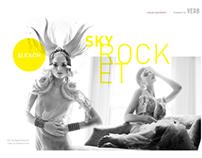 Bleach Magazine