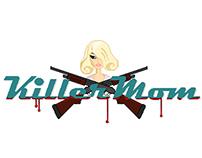 Killer Mom game