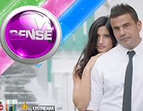 Sense Tv Promos