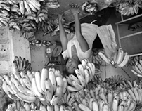 Manila Marketplace