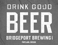 BridgePort Brewing Co