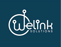WELINK SOLUTIONS News letter - Mail