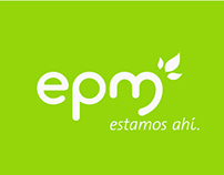News letter EPM