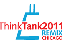 ShareASale ThinkTank2011