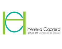 Herrera Cabrera