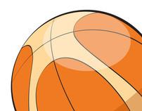 Basket Golosine
