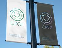 Logo - CPOT
