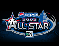 MLS All-Star 2002 Identity