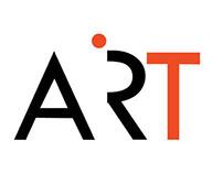 Revista ArtIT