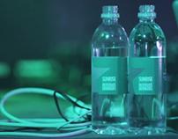 Heineken   Social campaign
