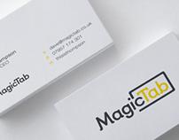 MagicTab Branding