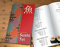 Sushi Tei