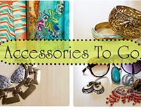 Accessories To Go