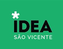 E-mail Marketing | Idea