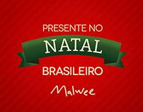Christmas Malwee 2013
