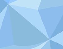 SAPPHIRE Checklist Icon Closeup