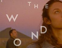 Poster Design: Films