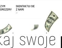 MojeOdszkodowania.pl