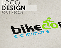 Logos Design Pack