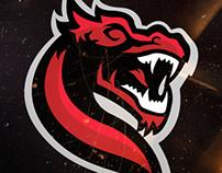 Dragonkly | Branding, Social Media and Streams