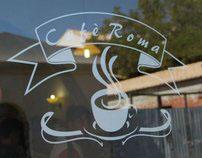 Cafè Roma