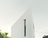 dwelling house/742