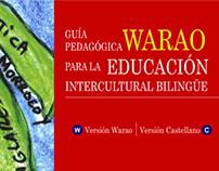 Warao Multimedia
