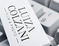 Luiza Colzani