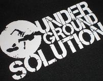 UNDERGROUND SOLUTION