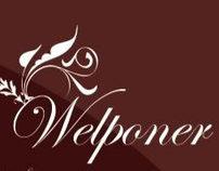Delizie Welponer