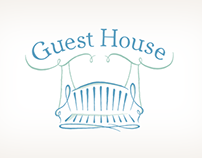The Hospice of Southwest Iowa—Guest House