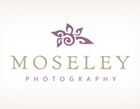 Moseley Photography