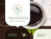 OgrodySmaku.pl