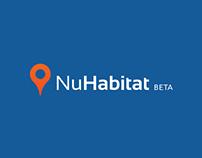 NuHabitat
