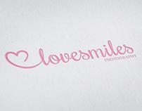 Love Smiles Photography