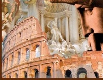 Rome and Southern Latium - Guided Tours