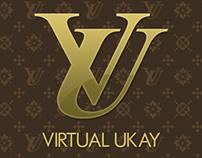 Virtual Ukay