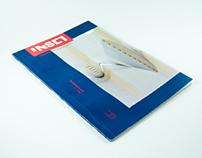 INSET Magazine