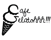 Cafe Gelatohhh